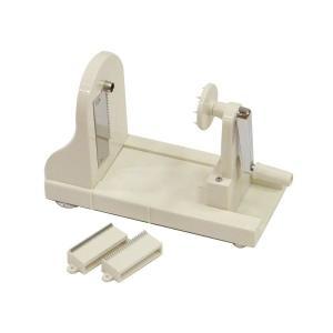 回転 つまきり器 ツマプロ C-9569 パール金属|n-tools