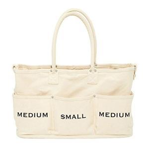 Vegie BAG(ベジバッグ) ショッピングバッグ ラージ SI-201|n-tools