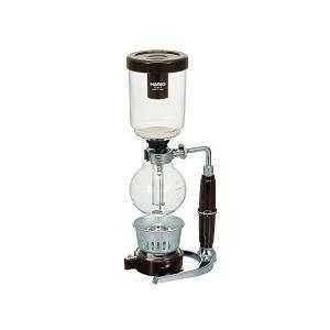 HARIO(ハリオ) コーヒーサイフォン テクニカ TCA-2 n-tools