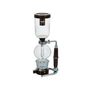 HARIO(ハリオ) コーヒーサイフォン テクニカ TCA-3 n-tools