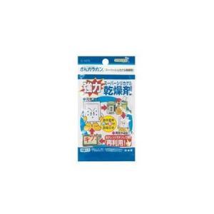 スーパーシリカゲル乾燥剤 不動技研|n-tools