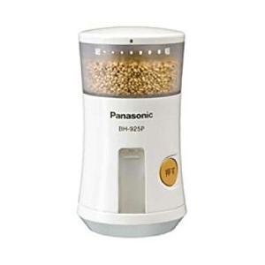 Panasonic(パナソニック) 乾電池式ごますり器 BH-925P|n-tools