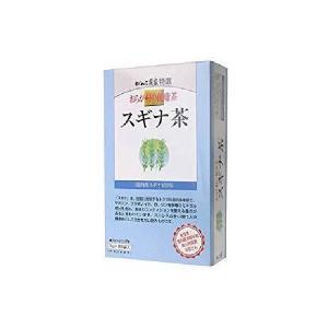 がんこ スギナ茶 24H|n-tools