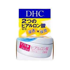 DHC ダブルモイスチュアクリーム 50g|n-tools