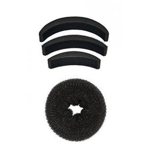 ノーブル 盛り髪ベース|n-tools