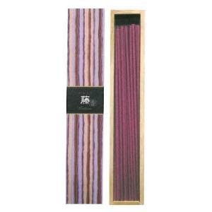 かゆらぎ藤 40本 38402 日本香堂|n-tools
