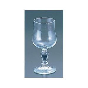 ノルマンディー ワイングラス 160cc 11392(11686)12入 n-tools