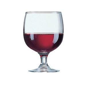 アメリア ワイングラス 160cc 75187 12ヶ入 RWI13 n-tools