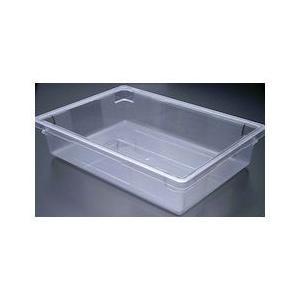 ラバーメイド フードストレッジボックス 3306フルサイズ n-tools