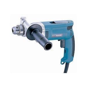 電動ドリル DP4002 BDL8201|n-tools
