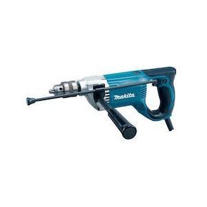 電動ドリル 6305 BDL9101|n-tools