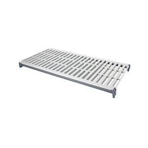 610ベンチ型シェルフプレートキット 固定用ESK2424V1|n-tools