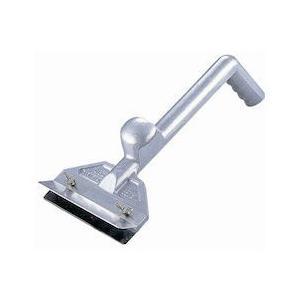 イージーグリルスクレイパー N55825 GSK1301|n-tools