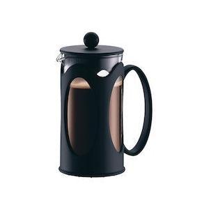 ボダム フレンチプレスコーヒーメーカー 10682-01ケニヤ|n-tools