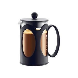 ボダム フレンチプレスコーヒーメーカー 10685-01ケニヤ|n-tools