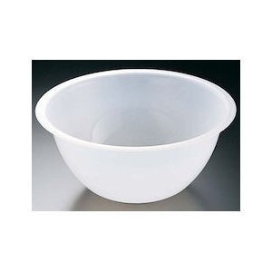 マトファ PPミキシングボール 40cm116456 ABC9906|n-tools