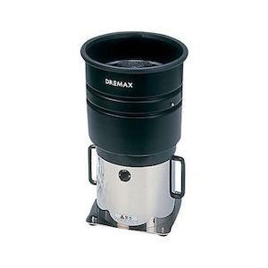 ドリマックス エコピカ DX-21 JEK02|n-tools