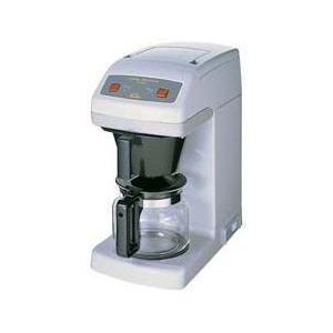 カリタ 業務用コーヒーマシン ET-250 FKCE101|n-tools