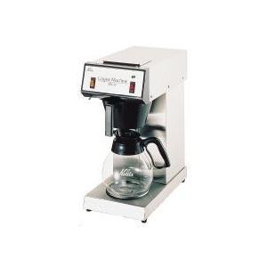 コーヒーマシン KW-12 FKC30|n-tools