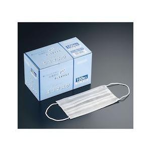 プロワーク エコマスク SMS4401|n-tools