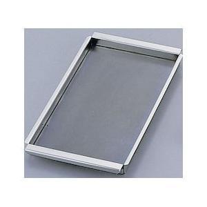 関西式たこ焼器 28穴 専用鉄板 小 1枚掛サイズ GTK7502|n-tools