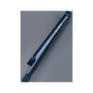 鉄 火バサミ 440mm BHB02440 n-tools