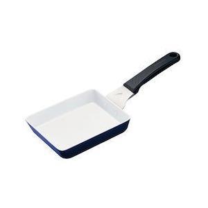 京セラ IHセラブリッド玉子焼き CF-EB-WBU ASL8001 n-tools