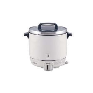 パロマ ガス炊飯器 PR-403SF 12・13A DSIF402|n-tools