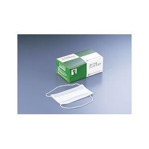 オールタイムフィットマスク FG-185 50枚入 SMS07|n-tools