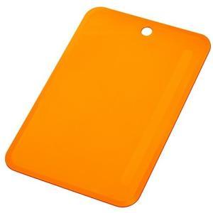 トンボ スウィーツカラーシート Lオレンジ n-tools