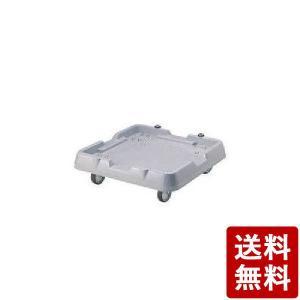 弁慶 ラックドーリー PR-1 (品番:IDC0101)|n-tools
