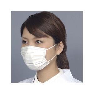 ソフティカ 抗ウィルスマスク 光触媒 SP-107(M)(50枚入)|n-tools