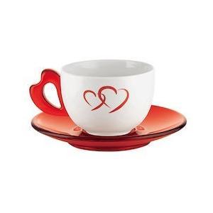 ラージコーヒーカップ 2客セット2678.0065 RGTS101|n-tools