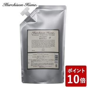 マーチソンヒューム 家具・ソファ用洗剤 ホワイトグレープフルーツの香り レフィル 700ml WHG エブリディ ファニチャースプリッツァ 5207486 フジイ 詰替|n-tools