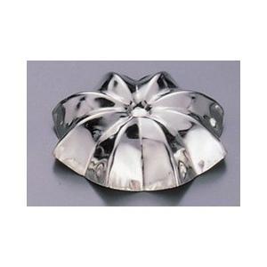 ブリキケーキ型小No.13 CD:326010|n-tools