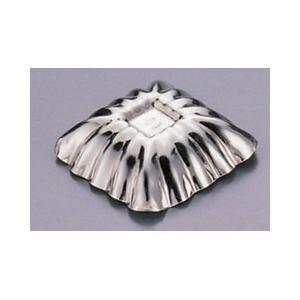 ブリキケーキ型小No.11 CD:326008|n-tools