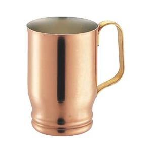 SW銅コーヒーマグ10oz CD:174001|n-tools