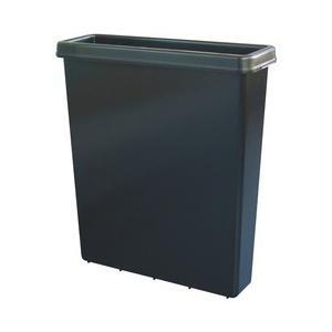 ラップラクン大型衛生包丁差ブラック CD:604359 n-tools