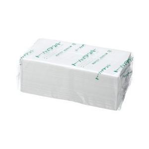 トウカイタウパー白 250枚入 1ケース15束 CD:426014|n-tools