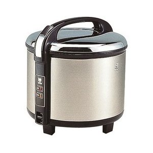 タイガー業務用炊飯電子ジャーJCC-270P CD:121060|n-tools