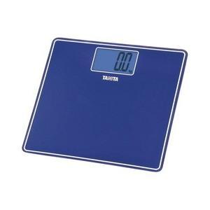 タニタデジタルヘルスメーターHD-382 CD:126070 n-tools