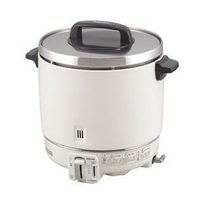 パロマガス炊飯器PR-403SF13A CD:120065|n-tools