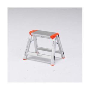 アルミ踏み台 CCA-30K アルインコ CD:605219 n-tools