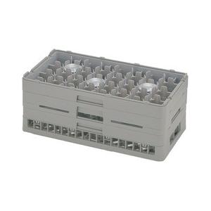 24仕切りステムウェアHS-24-175 CD:100168 n-tools