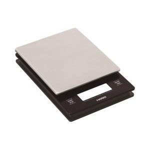 ハリオ V60メタルドリップスケールVSTM-2000HSV CD:159167 n-tools