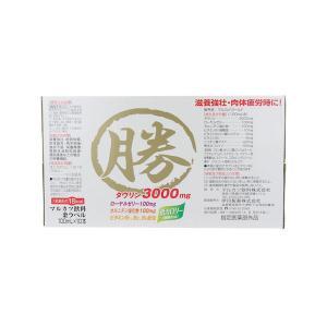 マルカツ飲料 金ラベル 100mLX10本|n-tools