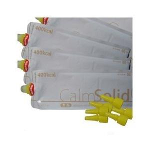 ニプロ カームソリッド CS-400 ×16パックセット|n-tools