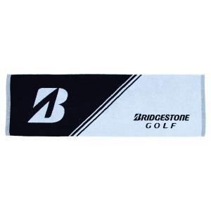 ブリヂストン BSGスポーツタオル TWG52|n-tools