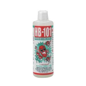 植物活力液 HB-101 300cc フローラ|n-tools