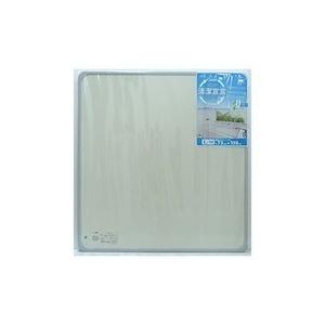 組合せ風呂ふた 浴槽対応サイズ75×140cm L 14 3枚組 オーエ|n-tools